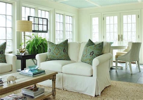 20 breathtakingly gorgeous ceiling paint colors and one that isn t laurel home