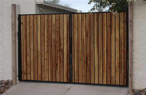 iron and wood fence wrought iron wood gates www pixshark com images galleries with a bite
