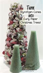 pin by patty bennett on christmas crafts pinterest