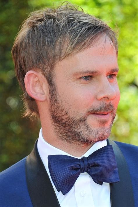 hairstyle pic  stylish hairstyles  men  thin hair