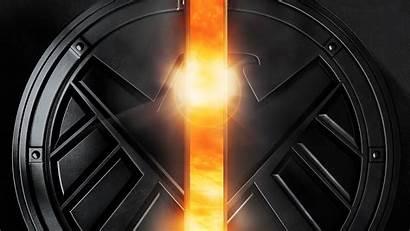 Shield Agents Marvel Wallpapers 4k Tv Desktop