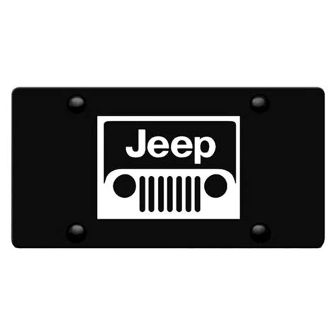 jeep cherokee grill logo 404 not found