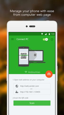 gionee xender app apk free for android
