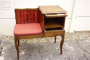 Meuble Pour Téléphone : meuble pour t l phone cesson 77240 ~ Teatrodelosmanantiales.com Idées de Décoration