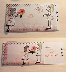 Geschenke Für Muttertag : pin auf basteln ~ A.2002-acura-tl-radio.info Haus und Dekorationen