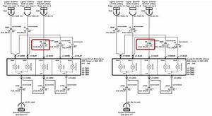 2009 Chevy Silverado Trailer Brake Wiring Diagram