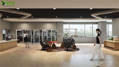 modern office interior design ideas  kitchen pantry
