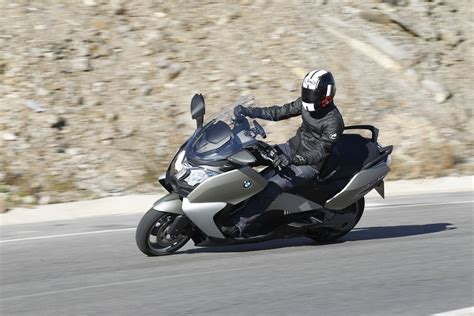 Bmw C 650 Gt Backgrounds by Bmw C600 Sport 650gt Widescreen 2014 Just Welcome To