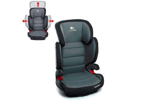 Infant Car Seat Isofix Child Seat Car Seat 15 Bis 36 Kg