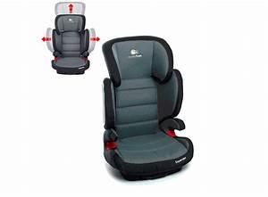 Kindersitz Gruppe 3 Isofix : isofix kindersitz 15 bis 36 kg gruppe 2 3 kinderautositz ~ A.2002-acura-tl-radio.info Haus und Dekorationen