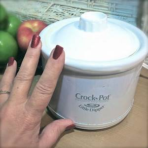 7 best images about Mini Crockpot on Pinterest