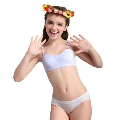 jogger womens wholesale wofee 2015 puberty set