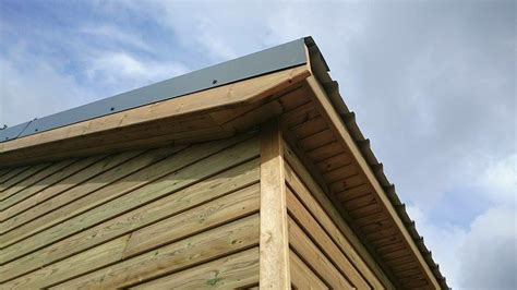 25 X 150mm Shiplap Cladding|devon|next Day Delivery
