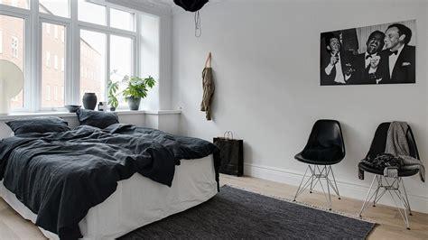deco chambre noir et blanc best deco noir et blanc chambre contemporary ridgewayng