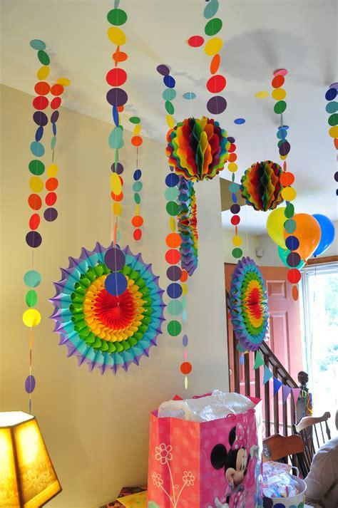project decoration birthday decorations aweddingstoryblog