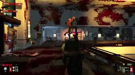 killing floor 2 rpg killing floor 2 demolition rpg 7 gameplay youtube