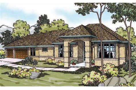 mediterranean house plans mediterranean house plans chatsworth 30 227 associated