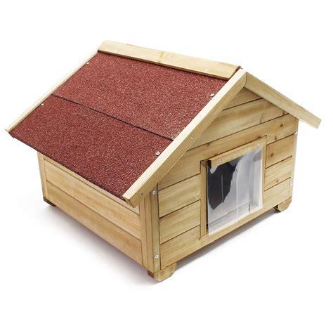 protection plan de travail bois cuisine niche avec isolation maisonnette d 39 extérieur