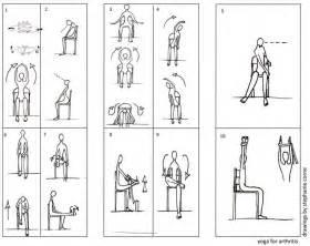 best 25 chair yoga ideas on pinterest office yoga