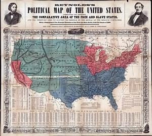 Missouri Compromise - HISTORY