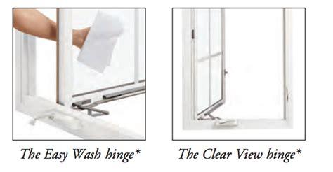 replacement casement windows fiberglass casements denver
