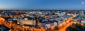Messegelände Hannover Adresse : messestadt hannovertrade fair city hannover vms expotel hannover ~ Markanthonyermac.com Haus und Dekorationen