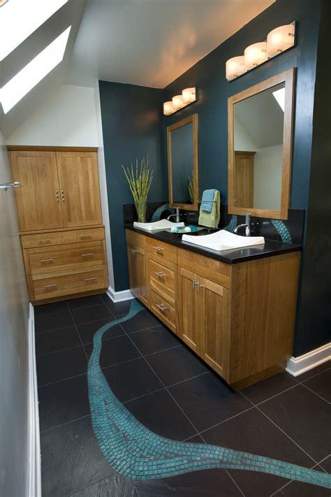 Bathroom Amusing Bathroom Vanity Store Bathroom Sinks