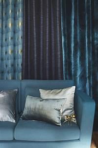 Rideaux Grande Hauteur 350 : rideau tamisant grande hauteur everest vert x h ~ Dailycaller-alerts.com Idées de Décoration