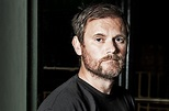 Portishead's Geoff Barrow Says He Earned Just $2,500 from ...