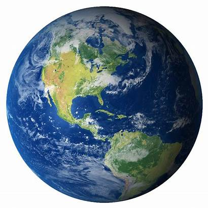 Planet Earth Related Pluspng Categories Featured
