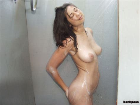 Asian S With Large Boobs Xnxx Adult Forum