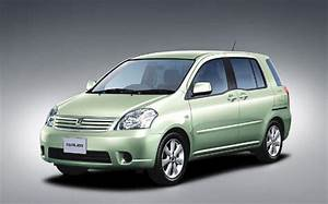 Raum In Raum : toyota raum raum at 1 5 2005 japanese vehicle specifications tradecarview ~ Buech-reservation.com Haus und Dekorationen
