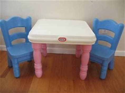 Tikes Table And Chairs Australia by Tikes Tykes Tender Kitchen Table