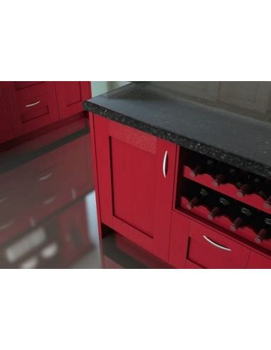 shaker cabinets kitchen westwood oak timber shaker kitchen doors painted solid one 2168