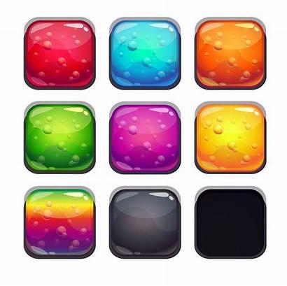 Clipart Gelatin Jelly Transparent Dessert Webstockreview Interface