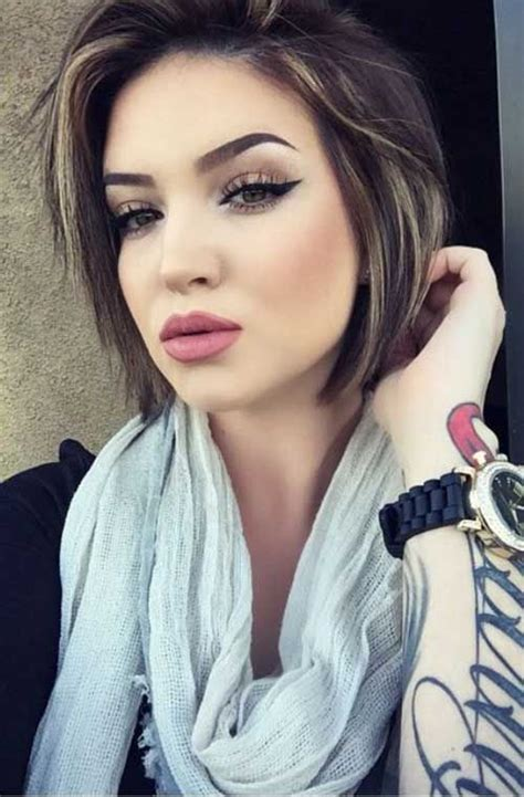 hair styles for best 25 best haircuts ideas on best 3766