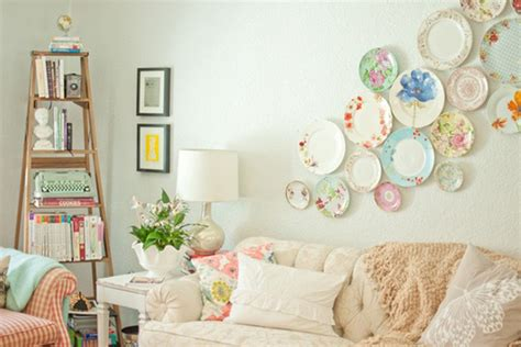 Decorating Ideas Blank Wall by Knowledge For All Easiest Ways To Decorate A Blank Wall