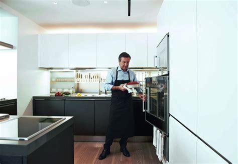 kitchen renovation advice  daniel bouluds kitchen