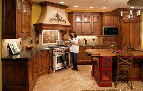 tuscan kitchen design ideas 40 impressive kitchen renovation ideas and designs 6402