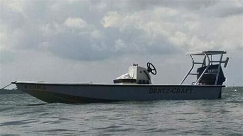 Who Owns Ranger Boats Now by New Bentz Craft Ulmer Boatworks Hull The Hull