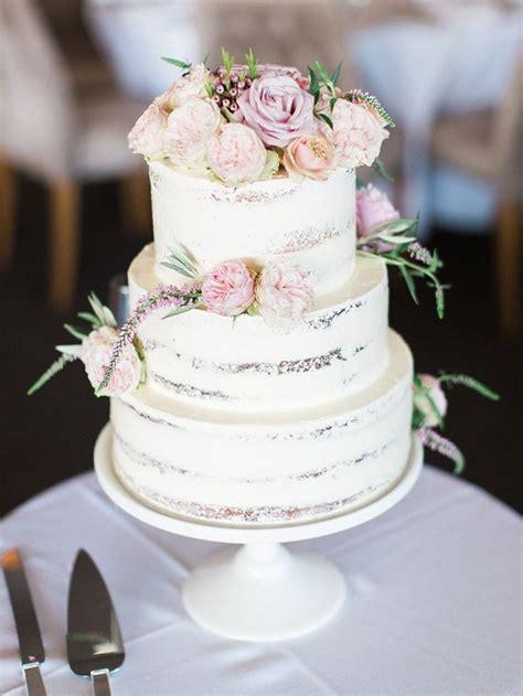 17 Best Ideas About Waterfront Wedding On Pinterest