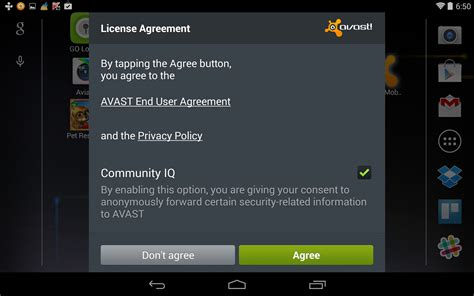 Samsung Mobile Security by Avast Mobile Security For Samsung Gt I9500 Galaxy S4 2018