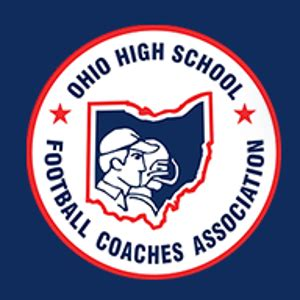ohio high school football coaches association