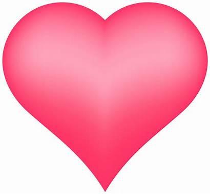 Heart Clipart Deco Hearts Transparent Yopriceville