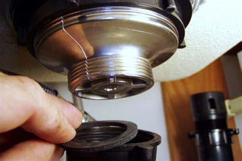 kitchen sink repair drain kitchen kitchen sink drain repair sink drain parts 5918