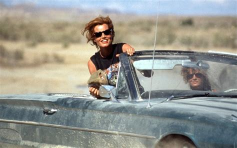 great quotes  thelma  louise