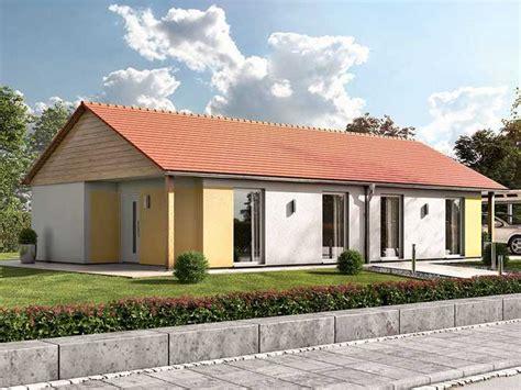 ferienhaus als geldanlage gl 252 ckswelth 228 user town country musterhaus net