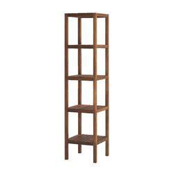 des petits meubles pour ma salle de bain femmes d 233 bord 233 es