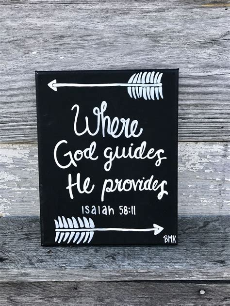 Best 25+ Bible Verse Canvas Ideas On Pinterest  Bible. Marilyn Monroe Quotes On Shoes. High Adventure Quotes. Sad Quotes Black And White. Deep Quotes From Quran. Song Quotes Jim Morrison. Love Quotes Notes. Quotes About Moving On From Hard Times. Book Quotes Look Up
