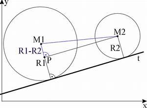 Abstand Zwischen Zwei Punkten Berechnen : eilinien ~ Themetempest.com Abrechnung